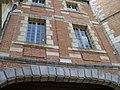 Chateau maintenon011.jpg