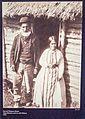 Chatham Islands photo, 1873, Canterbury Museum, 2016-01-27.jpg