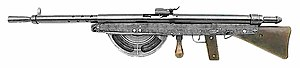 Chauchat Leftside.jpg