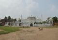Chawk Masjid - Chawk Bazaar - Murshidabad 2017-03-28 5906-5908.tif