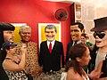 Che, Mandela, Lula, Obama e Michael Jackson - Bonecos de Olinda.jpg