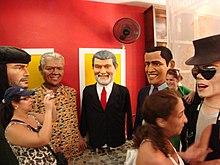 embaixada dos bonecos gigantes � wikip233dia a enciclop233dia