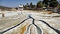 Chellala, Hammam Debagh الشلالة - حمام الدباغ (29454682945).jpg