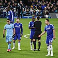 Chelsea 1 Man City 1 (16226750120).jpg