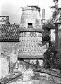 Cheminée romane - Angoulême - Médiathèque de l'architecture et du patrimoine - APMH00031179.jpg