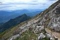 Chemin Col Vert Haut.jpg