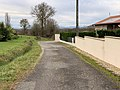 Chemin Cordeau Perrex 3.jpg