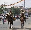 Chennai City Mounted Police.jpg