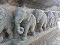 Chennakeshava temple Belur 153.jpg
