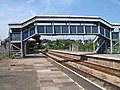 Chepstow Railway Station - geograph.org.uk - 203754.jpg