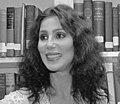 Cher in 1990 (1).jpg