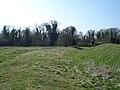 Cherbury Camp - panoramio - ian freeman.jpg