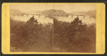 Chesapeake and Ohio Canal, Harper's Ferry, from Robert N. Dennis collection of stereoscopic views.png