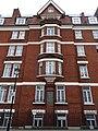 Chesham Buildings Brown Hart Gardens Mayfair London.jpg