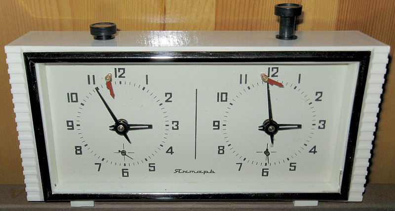 File:Chess clock USSR.jpg