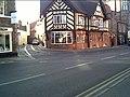 Chester Bells Pub - geograph.org.uk - 103592.jpg