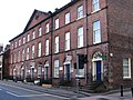 Chesterfield - No 69-79 Saltergate - geograph.org.uk - 1086723.jpg