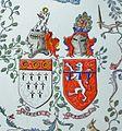 Chevalier Seigneur de Gourcy et Ctesse de La Roche-Namur 1230.JPG