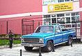 Chevrolet C10 Custom DeLuxe (8546978520).jpg