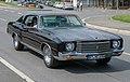 Chevrolet Monte Carlo 1970 P6170033.jpg
