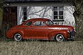 Chevrolet Special Deluxe 1941.jpg