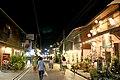 Chiang Khan, Loei, Thailand 2.jpg