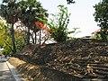 Chiang Mai (58) (28281000071).jpg