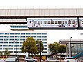 Chiba Urban Monorail Oreimo rolling stock 20130601d.jpg