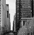 Chicago (50783458).jpeg