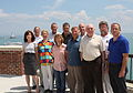 Chicago Harbor Safety Committee convenes, elects board of directors 130715-G-ZZ999-190.jpg