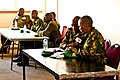 Chicago Soldiers teach rapid trauma response in Botswana (7723876784).jpg