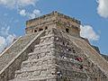 Chichén Itzá - 21.jpg