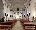 Chiesa Matrice di Girifalco (CZ).jpg