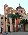 Chiesa Sant'Antonio Quartu.jpg