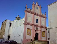 Chiesa di San Giorgio Matino.jpg