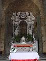 Chiesa di San Sisto - Altare.jpg