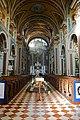 Chiesa di Sant'Ignazio (Gorizia) - Interni (2).jpg