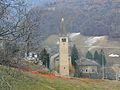Chiesa frazione Sizan.JPG