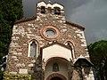 Chiesa vicino al castello - panoramio.jpg