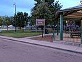 Chihuahuita El Paso 05.jpg