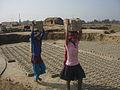 Child labour Nepal.jpg