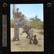 Children Playing, Lubwa, Zambia, ca.1905-ca.1940 (imp-cswc-GB-237-CSWC47-LS6-013).jpg