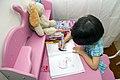 Children of Iran کودکان در ایران 01.jpg