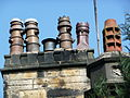 Chimneys in Clitheroe 01.JPG