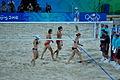 China & USA Beach Volleyball Player.jpg