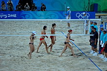China & USA Beach Volleyball Player.jpg