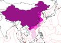 China Exclusive Economic Zones.png