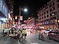 China IMG 3146 (29109760554).jpg
