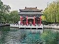 China Jinan 5197011 02.jpg