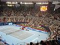 China Tennis Open (4132184389).jpg